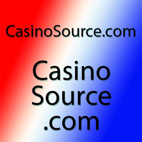 Premium Domain Name= CasinoSource.com